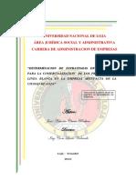JOSE ANTONIO CUEVA PACHECO-ilovepdf-compressed.pdf
