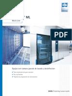 uniclean_ml_-_brochure_es_0