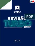 Reviso Eca -Ceisc Oab