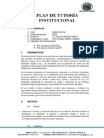 MODELO PLAN DE TUTORIA.docx