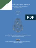 Avila-2012-La-relativizacion-A-priori-kantiano-segun-Heinsenberg-Weizsacker