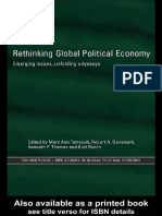 Rethinking global political economy.pdf