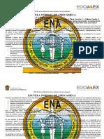 Cuadro Comparativo-Ciencias en Preescolar..docx