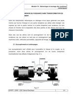 M18%20D%C3%A9montag%20montag%20syst%20m%C3%A9caniq-TH3-GE-MMO.pdf