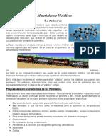 Tema5_Miguel_Angel_Moreno_Escobedo