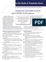 CSTS_FS_Helping_Homebound_Children_during_COVID19_Outbreak.pdf