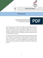 Planificación_1_Año_Grupo_1 (1)