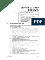 Profettismo.pdf
