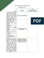 Foro 1. Primeras ideas sobre política educativa.docx