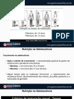 ADOLESCÊNCIA 1.pdf