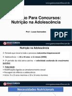 ADOLESCÊNCIA.pdf