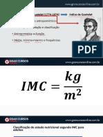 AVALAIÇÃO NURICIONAL.pdf