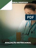 AVALIAÇÃO-NUTRICIONAL.pdf
