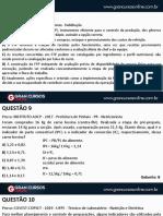 indicadores culinários e fichas técncas 4.pdf