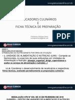 indicadores culinários e fichas técncas.pdf