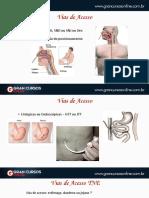 NE 2.pdf