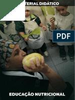 EDUCAÇÃO-NUTRICIONAL.pdf
