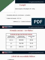NE 4.pdf