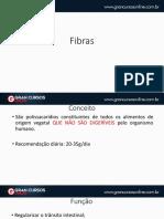 NUTRIÇÃO BÁSICA 1.pdf