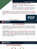 planejamento de cardápios 1.pdf