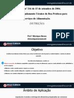 RDC 216.pdf