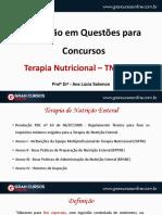 terapia nutricional.pdf