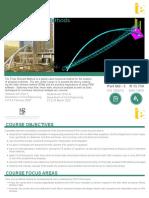 UPDATED-FEM-Course-Brochure