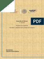 DPSO_U1_A2_DILA