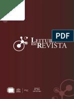 PODLUBNE, Judith. Infancia y muerte en los cuentos de Silvina Ocampo.pdf.pdf