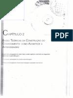 Cap-2 (1)