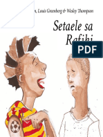 Setaele_sa_Rafiki_Document