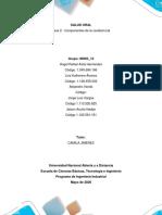 Fase_2_Grupo_80003_12,.pdf