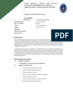 INF462-18-1 v 2020