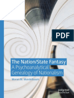 the-nation-state-fantasy-a-psychoanalytical-genealogy-of-nationalism