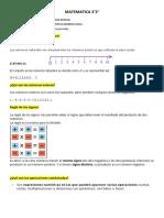 MATEMATICA 3°2° Teorico 1.docx