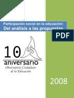 participacionsocialOCE.pdf