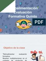 Retroalimentación evaluación formativa quintos.pdf
