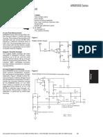 honeywell-sensing-airflow-awm50000-series-catalog-pages