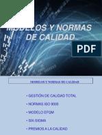 000 PPT Normas_Calidad