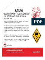 HSE-DrivingSafety2