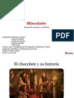 Estudio de mercado y auditoria.pptx