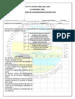 INSTRUMENTO DE ACOMPAÑAMIENTO DOCENTE (1)