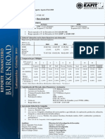 ECOPETROL S.A. 2010-1 Burkenroad.pdf