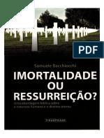 Imortalidade-ou-Ressurreição-PORT-Pr.-Samuel-Bacchiocche.pdf