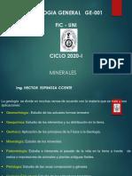 INTRODUCCION  GE- 001 G  2020 - I.pdf