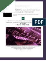 GUIA_DE_ESTUDIO_PRACTICUM_Informatica