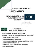 AYUDA_PRACTICUM___ESPECIALIDAD_INFORMATICA