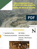 0.1 CASO DE ESTUDIO PLANTA CONCENTRADORA(1).pdf