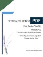 GESTION DEL CONOCIMIENTO - PROYECTO FINAL.docx