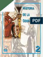 historia de la odontologia.pdf